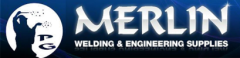P&G Engineering and Welding Supplies Ltd